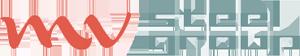 Картинка для видео про производство бесшовной трубы